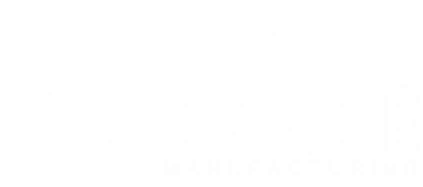 In Space Manufacturing
